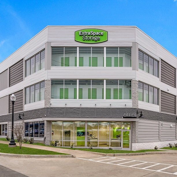 Banner Real Estate Group